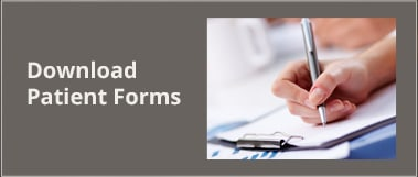 Download Patient Forms Button