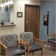 Office of Steven L Wilson DDS